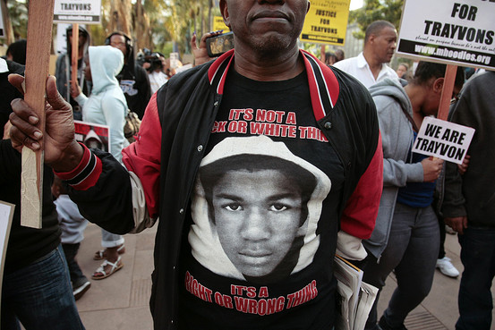 0411trayvon.jpg