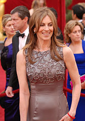 168px-82nd_Academy_Awards,_Kathryn_Bigelow_-_army_mil-66453-2010-03-09-180354