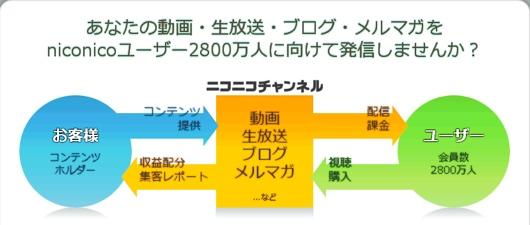 20120821-170731.jpg