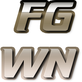 FGWNlogo-big2-1