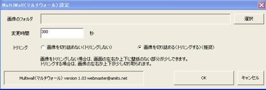 20130128-183325.jpg