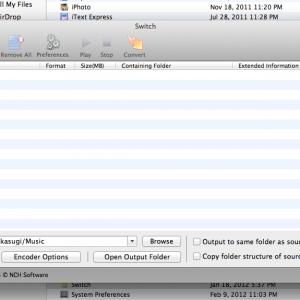 Screen Shot 2012-04-26 at 1.12.37 AM