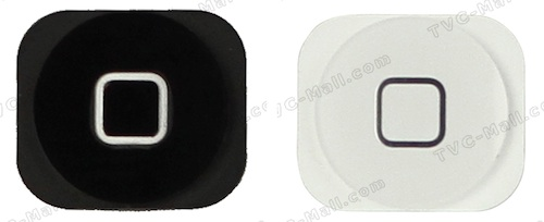 iphone_5_home_buttons