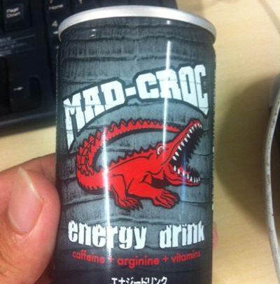mad-croc