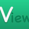 Viewne - Twitterの動画共有サービスVineの動画を素早く検索