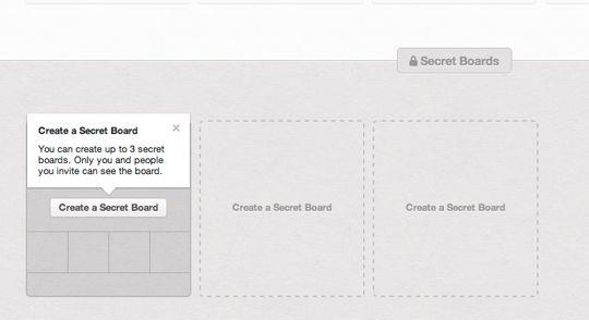 secretboard1