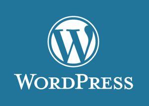 wordpresscategory